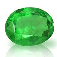 Emerald 1.75 carats Zambian - I