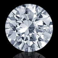 Diamond - 36 cents - II