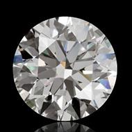 Diamond - 40 cents - I