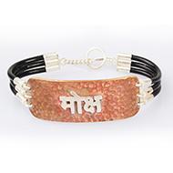 Moksh Bracelet