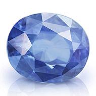 Blue Sapphire - 6 carats