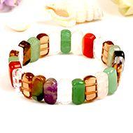 Navratna Bracelet - Design V