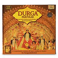 Durga Parivaar