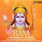 RAM - The Essential Prayers