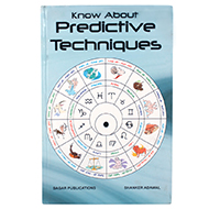 Know about Predictive Techniques