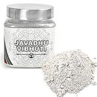 Javadhu Vibhuti