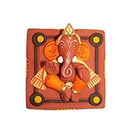 Ganesh wall hanging