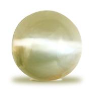 Cats eye - Kanak Kheth - 1.35 carats