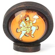 Shree Hanuman Yantra