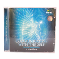 Communication With the Self - Santulanat  Om Meditation