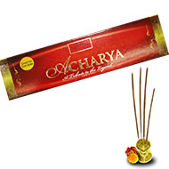 Acharya - A tribute to Legend - Limited Edition