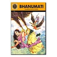 Bhanumati