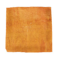 Bhojpatra sheets