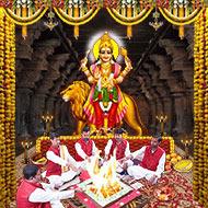 Budha Dosha Nivaran Puja