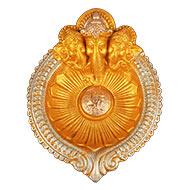 Ganesha Diya
