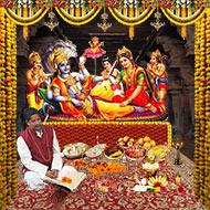 Ekadashi Vrat Katha