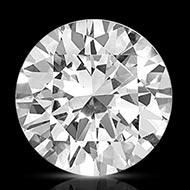 Diamond - 15 cents - II