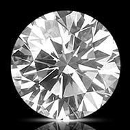 Diamond - 12 cents - II