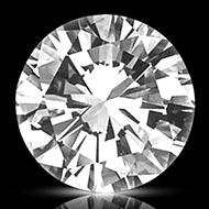 Diamond - 18 cents - III