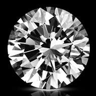 Diamond - 19 cents - I