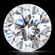 Diamond - 81 cents