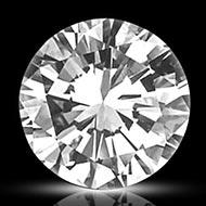Diamond - 51 cents
