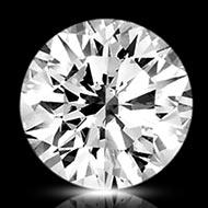 Diamond - 59 cents