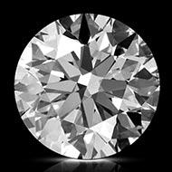 Diamond - 44 cents