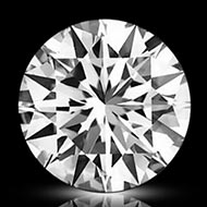Diamond - 70 cents