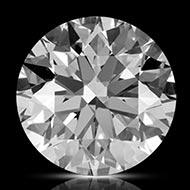 Diamond - 71 cents