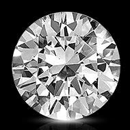 Diamond - 50 cents - III