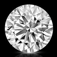 Diamond - 52 cents