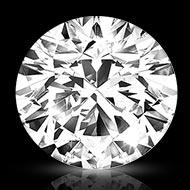 Diamond - 38 cents