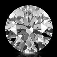 Diamond - 92 cents
