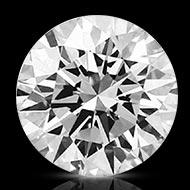 Diamond - 14 cents