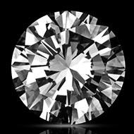 Diamond - 17 cents - II