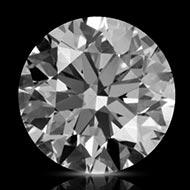 Diamond - 19 cents