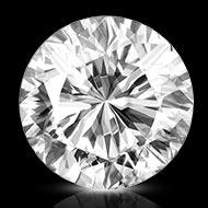 Diamond - 34 cents - II