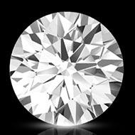 Diamond - 35 cents - II