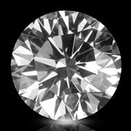 Diamond - 38 cents - II