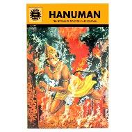 Hanuman - I