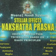 Steller Effects Nakshatra Prasna