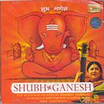 Shubh Ganesh