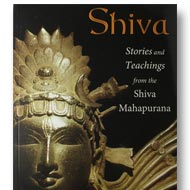 Shiva - Stories Teachings from the Shiva Mahapurana