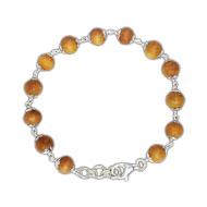 Sandalwood Bracelet - A Ritualistic Appeal