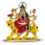 Ma Vaishnavi Devi