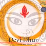 Devi Dhun - CD