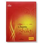 Chants of Shakti