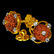 Divine Earrings - I