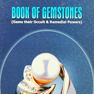 Book of Gemstones